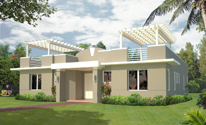 Key west style home plans house plans home designs for Key west style house plans